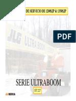 Formación de Servicio 1200SJP.pdf