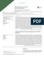 Evolución riesgos ambientales.pdf
