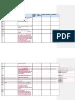 Planung 28.11.15- A-100S_k
