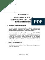 CAPITULO IV DISEÑO EXPERIMENTAL.pdf