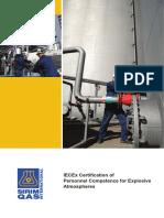 COPC-V9-final.pdf