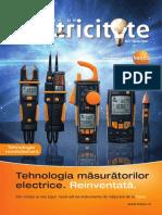 Revista de electricitate_aprilie2016.pdf