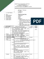RPL 4 Peran dan Tugas siswa.doc