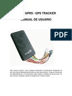 GT06 (1).pdf