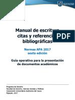 Manual de escritura citas y referencia bibliografica.pdf