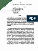 Different ZICKSW.pdf