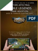 E-BOOK signifikan Mobilegends.pdf