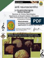 Cervello e Musica- Pavia- 23 marzo  2012.pdf