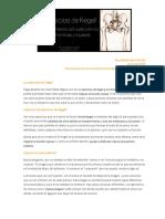 Ejercicios-de-Kegel-para-hombres-y-mujeres.pdf
