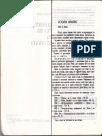 224683028-Елементарна-теория-на-музиката.pdf