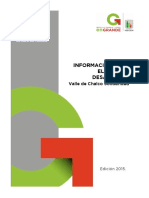 122 Valle de Chalco Solidaridad pobreza.pdf