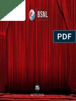 BSNL GSP Inauguration_final