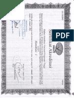 akred prodi C.pdf