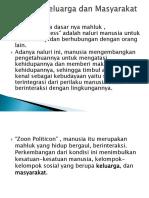 ISD Tugas 2