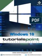 windows10_tutorial.pdf