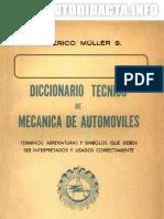 DICCIONARIO-TÉCNICO-DE-MECÁNICA-AUTOMOTRIZ.pdf