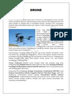 DRONE.pdf