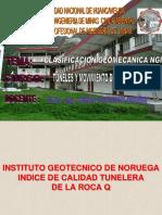 CLASIFIVCACION NGI.PPT
