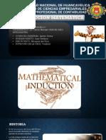 INDUCCION MATEMATICA.pptx