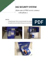 CPlusPlusBook2