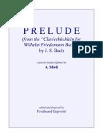 Bach- Siloti - Prelude in B minor.pdf