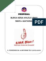 Proposal Bkk Smk4