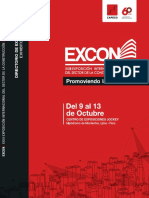 Excon_2018_Catalogo (1)