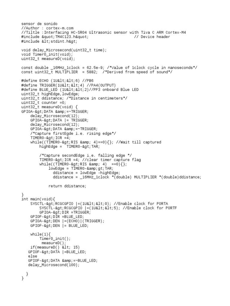 Curso de Lenguaje C | Electrical Engineering | Computer
