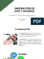 06 Administracion de Sueldos y Salarios I.pdf