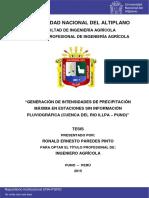 3 metodos de calculo curvas idf.pdf