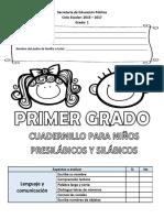 cuadernillo-CUADERNILLO-PARA-NIÑOS-PRESILÁBICOS-Y-SILÁBICOS (1).docx