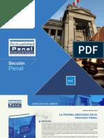 Actualidad Penal - Dic 2017