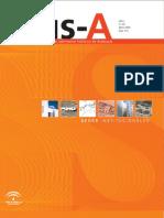 Revista Mus-A nº3. Revista de las Instituciones del Patrimonio Cultural Andaluz