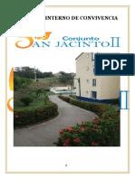 Manual de Convivencia San Jacinto Etapa 2-Converted