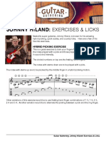 Johnny Hiland - Exercises.pdf