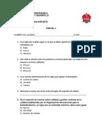 PARCIAL 2 TERCERO.docx