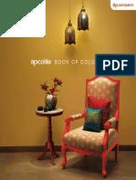 apcolite-book-of-colours.pdf