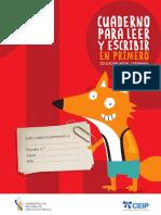 1.- CUADERNO-PARA-LEER-Y-ESCRIBIR-EN-PRIMERO.pdf