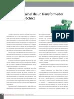 ie304_ingenieria_mayo_potencia_nominal.pdf