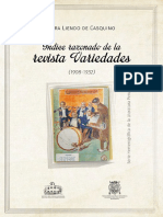 Libro de variedades.pdf