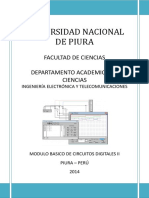 Laboratorio de digitales II.doc