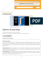 actividad para grado octavo.pdf