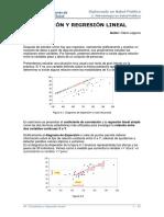M2T04.pdf