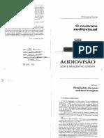audiovisão michela chion.pdf