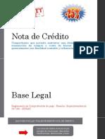 NDEB Y NCR.pptx