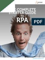 rpa-starter-guide.pdf