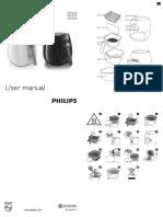 HD9220_56_Air_fryer_manual.pdf
