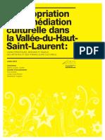 cpt mediation rapport final vhsl final print 3.pdf