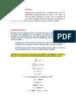 Revision Ejercicio 3