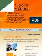 Taller de Comunicacion;Lllll